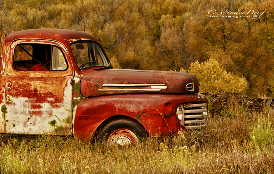 Old Vehicles | Images for Homes Hotels & Offices | Go*Click*Blog ...
