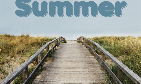 Summer | photography, images, and art for hotels, office buildings, homes, restaurants, hospitals, and shopping malls